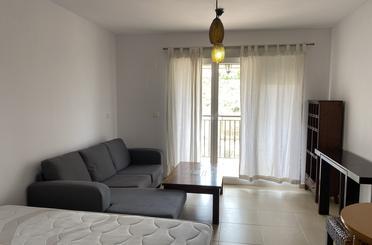 Apartamento de alquiler en Bonalba - Cotoveta
