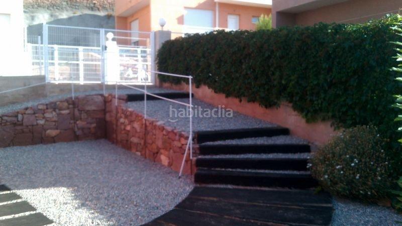 Miete Haus  Serra ,serra. Bonito chalet pareado en alquiler en serra