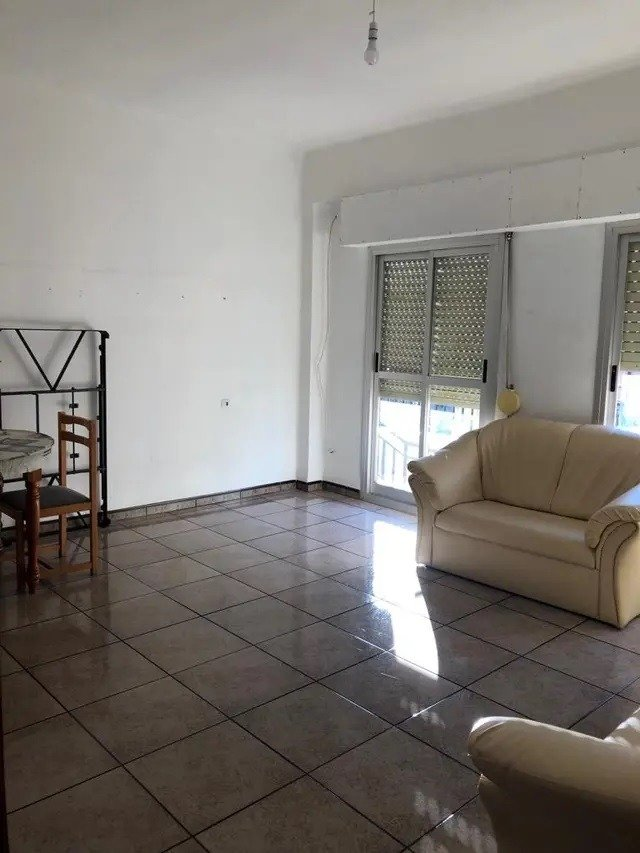 Lloguer Pis  Lliria ,lliria. Full house real estate alquila piso en llíria