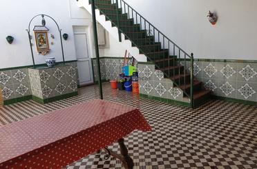 Casa o chalet de alquiler vacacional en Almonte