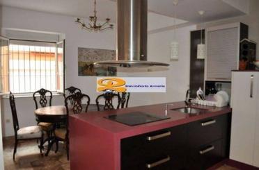 Casa o chalet de alquiler en  Almería Capital