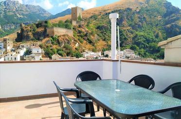 Casa o chalet de alquiler vacacional en Fuente Nueva, Cazorla
