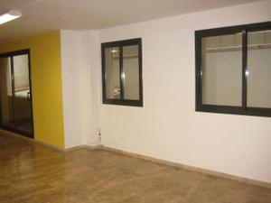 Alquiler Local comercial  independencia