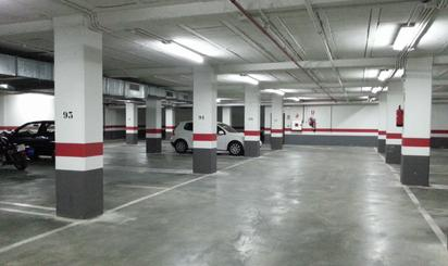 Garaje en venta en Torrejón de Ardoz