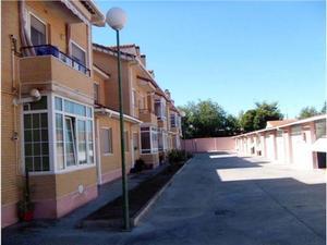 Piso en Venta en San Martín de la Vega, Barrio del Mercadillo / San Martín de la Vega