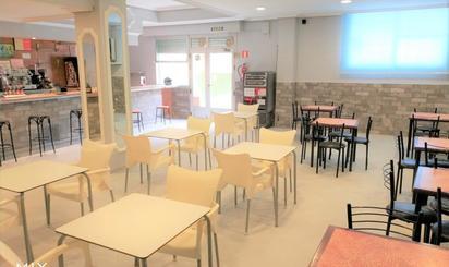 Locales en venta en Alacantí