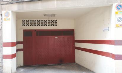 Garaje en venta en Francisco Carratala Cernuda, Campoamor