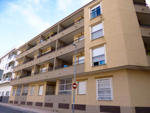 Apartamento en Venta en Gregorio Marañon / Albatera
