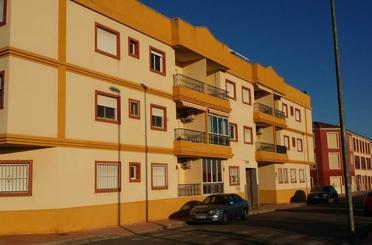 Apartamento en venta en De Catral, 25, San Isidro
