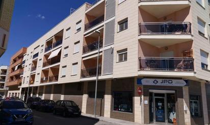 Apartamento en venta en Calle Donadores, 58a, Almoradí