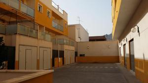 Casa adosada en Venta en Del Carmen, 32 / Cox