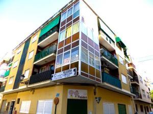 Apartamento en Venta en Gallo Crisis / Orihuela