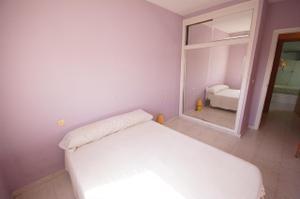 Venta Vivienda Casa-Chalet oportunidad bungalow planta alta en el chaparral p