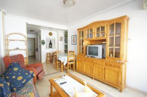 Venta Vivienda Apartamento mayor