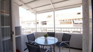 Ático en Venta en Arquitecto Larramendi, 3 / Playa del Cura