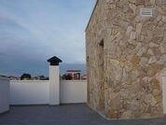 Foto 2 von Haus oder Chalet in Cabo Cervera