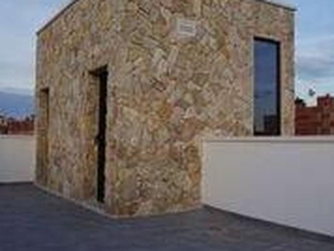 Foto 3 von Haus oder Chalet in Cabo Cervera