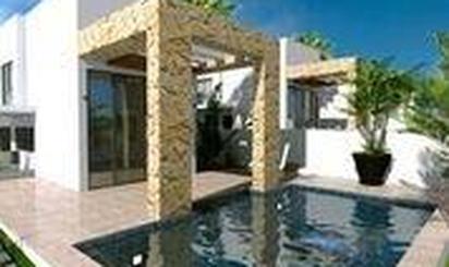Wohnimmobilien zum verkauf in Cala El Moro, Alicante