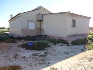 Venta Vivienda Casa-Chalet crevillent, zona de - crevillent