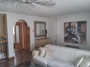 Casa adosada en Venta en Elche Ciudad - Altabix / Altabix