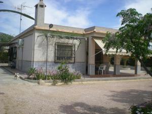 Venta Vivienda Casa-Chalet albatera, zona de - albatera