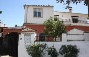 Venta Vivienda Casa-Chalet p. cubillas. financiado+gastos