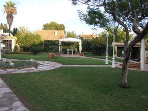Venta Vivienda Casa-Chalet carlet, zona de - carlet