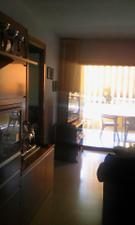 Apartamento en Venta en Avenida Blasco Ibañez / Canet d'En Berenguer
