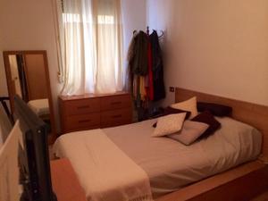 Venta Vivienda Piso aizkorri, 2 habitaciones, reformado