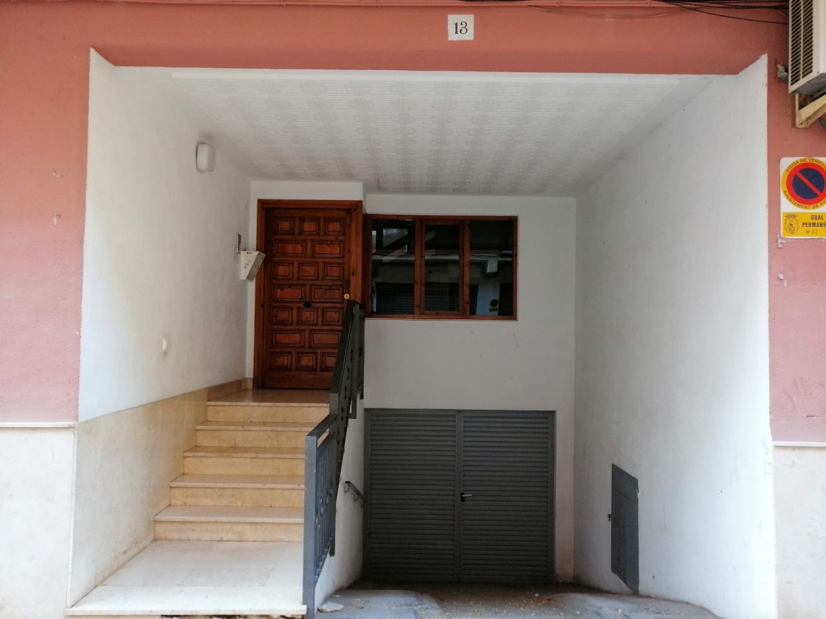 Local Comercial  Picanya ,ayuntamiento. Local comercial