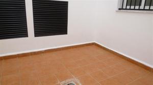 Alquiler Vivienda Planta baja paiporta - zona plaza xúquer
