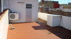Chalet en Venta en Catarroja, Zona de - Catarroja / Catarroja