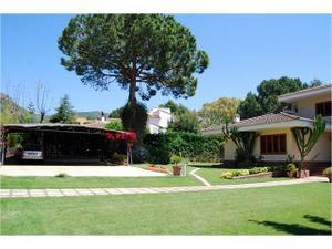 Venta Vivienda Casa-Chalet los monasterios