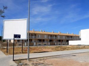 Terreno Residencial en Venta en Del Xuquer / Canet d'En Berenguer