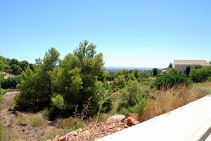 Terreno Residencial en Venta en Los Monasterios / Alfinach - Los Monasterios
