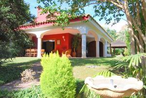Chalet en Venta en Los Monasterios / Alfinach - Los Monasterios