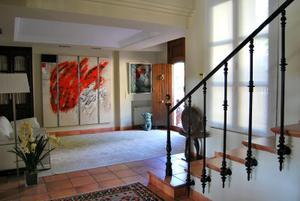 Venta Vivienda Casa-Chalet alfinach - los monasterios