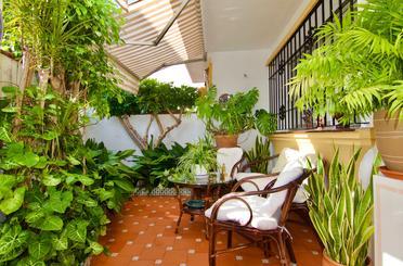 Casa adosada en venta en Benalmádena