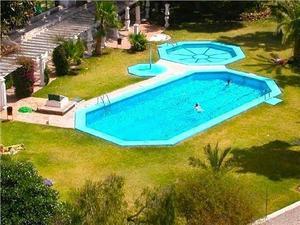 Venta Vivienda Apartamento benalmádena - parque de la paloma
