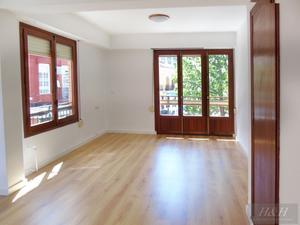pisos alquiler burjassot