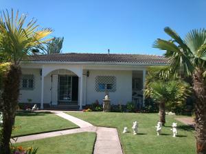 Venta Vivienda Casa-Chalet algete - algete - pueblo