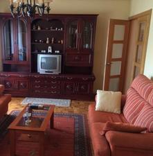 Piso en Alquiler en Olmos / Arganzuela