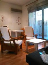 Alquiler Vivienda Apartamento alejandro sanchez