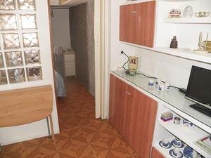 Venta Vivienda Apartamento doctor bellido