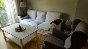 Piso en Alquiler en Congosto / Villa de Vallecas