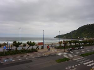 Casas de compra con calefacción en Donostia - San Sebastián
