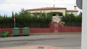 Venta Vivienda Casa-Chalet traginers