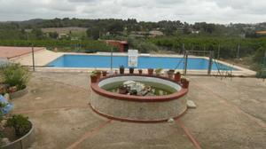 Venta Vivienda Casa-Chalet zona de godelleta