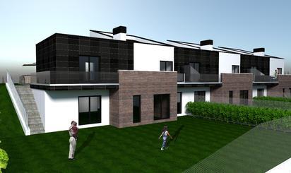 Casas en venta en Uribe