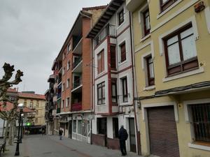 Inmuebles de ITURBURU en venta en España